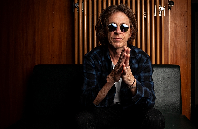 Dominic Miller 1 2019 christophbombart photography 825x540