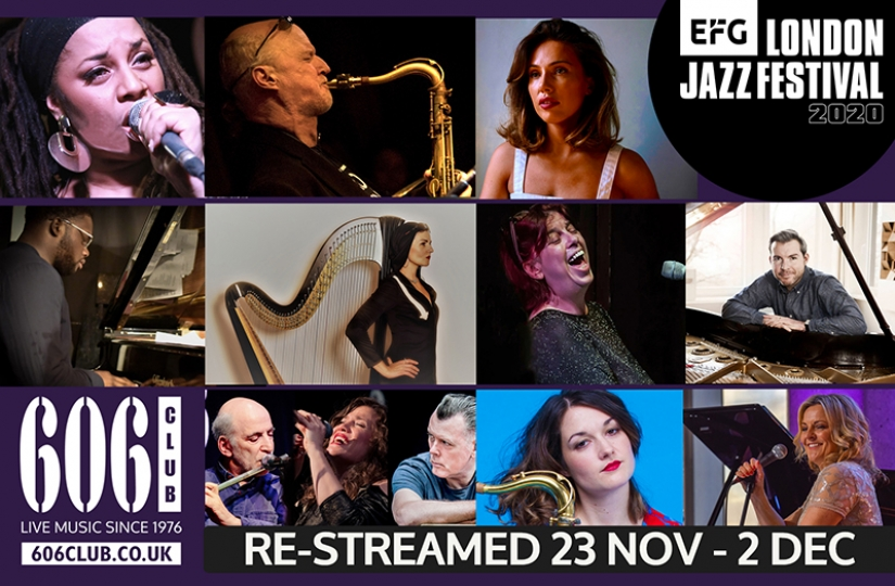 LJF Re Stream 2020 Flyer x800px