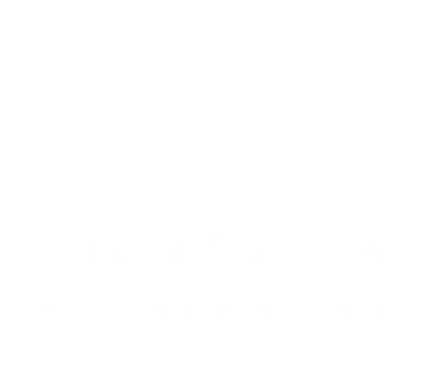 Fulham Palace Logo white 2019