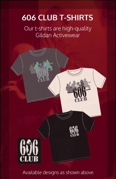 Tshirt ad no red crop Shopify site