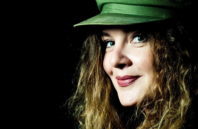 Chantelle Duncan Photo 1