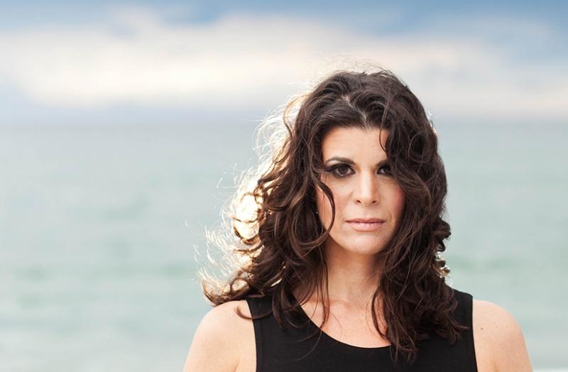 Jen Kearney Photo 1