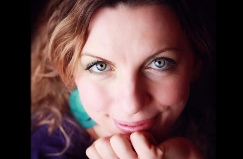 Musicians XChange: Niki Voros Photo 1