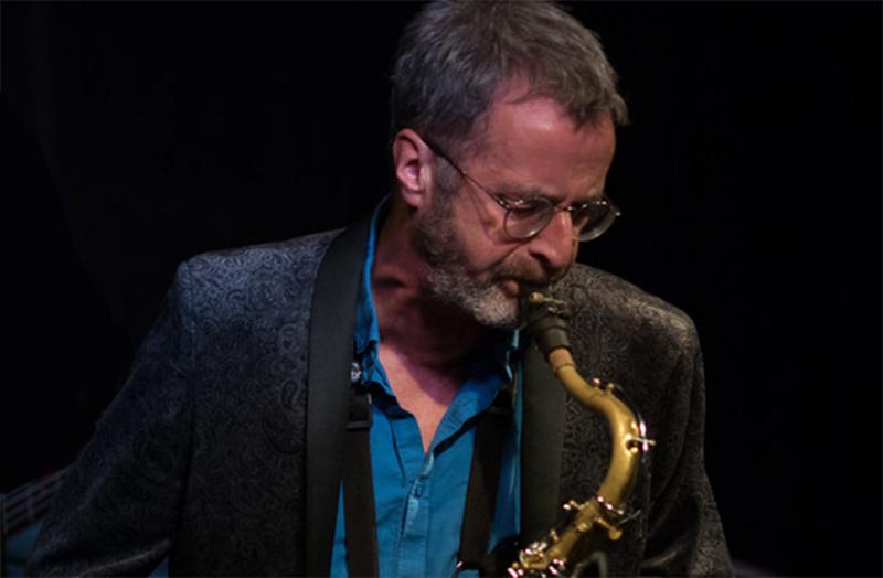 Tim Whitehead featuring Giovanni Mirabassi Photo 1