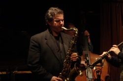TWO SETS: DAN REINSTEIN + DILL KATZ