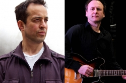 JASON REBELLO WITH SPECIAL GUEST HANS MATHISEN