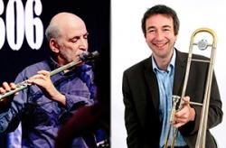 RM Quartet : Jazz from the Academy (RAM Night)