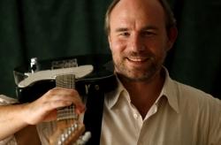 MUSICIAN'S XCHANGE PROGRMME: GABOR JUHASZ
