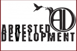 606 Special: Arrested Development