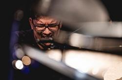 Musician's XChange: Dezso Olah with special guest Julian Siegel