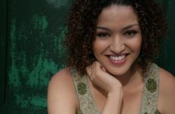 Jandira Silva