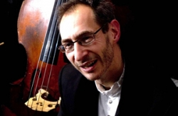 David Gordon Trio