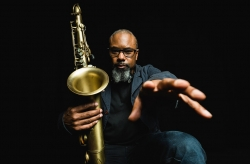 Denys Baptiste: Celebrating Joe Henderson, The Blue Note Years