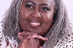 Lunchtime Special: Gospel featuring Brenda Emmanuel