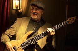 Paul Carmichael Band