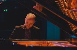 Paul Edis Trio