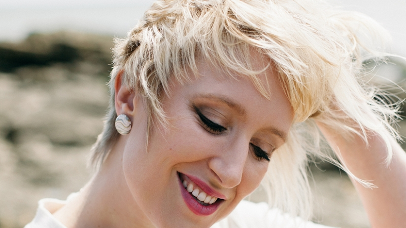 #606 Live Stream: Gwyneth Herbert