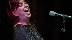 #606 Live Stream: Liane Carroll